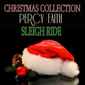 Sleigh Ride (Christmas Collection)