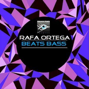 Beats Bass