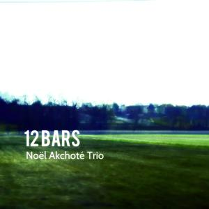 Twelve Bars