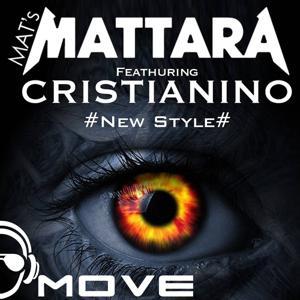 New Style (Mat's Mattara Attack Mix)