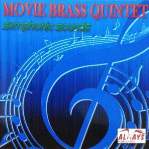 Symphonic Sounds