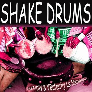 Shake Drums