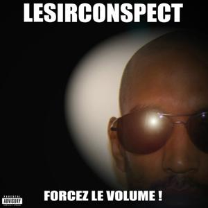 Forcez le volume !
