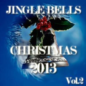 Jingle Bells, Vol. 2