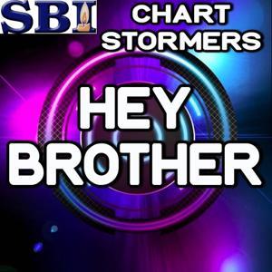 Hey Brother - Tribute to Avicii