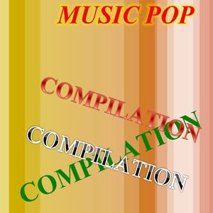Music Pop Compilation