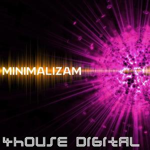 4house Digital: Minimalizm