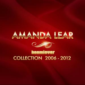 Amanda Lear Collection 2006-2012