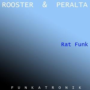 Rat Funk