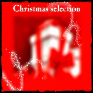 Christmas Selection (30 Hits for Christmas)