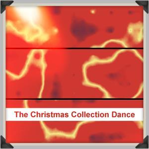 The Christmas Collection Dance