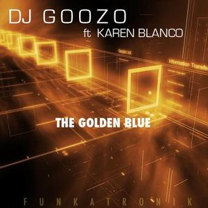 The Golden Blue