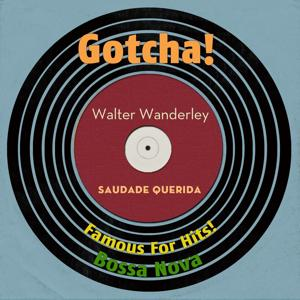 Saudade Querida (Famous for Hits! Bossa Nova)