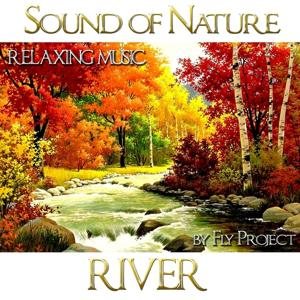 Sound of Nature: River