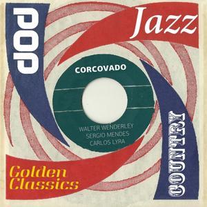 Corcovado (Golden Classics)