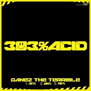 303% Acid