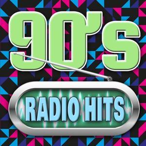 Radio Hits 90's