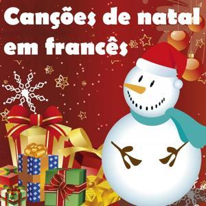 Canções de Natal em Francês
