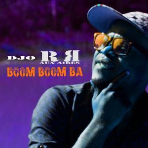 Boom Boom Ba