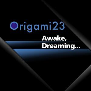 Awake, Dreaming...