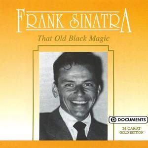 Frank Sinatra 2 - The Greatest Singer, Vol. 4
