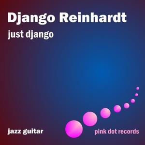 Just Django - Jazz Guitar