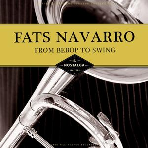 From Bebop to Swing