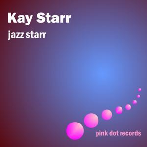 Jazz Starr