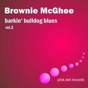 Barkin' Bulldog Blues, Vol. 2