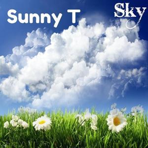 Sky (Club Mix)