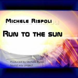 Run to the Sun