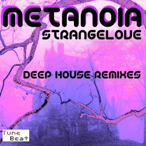 Strangelove (Deep House Remixes)