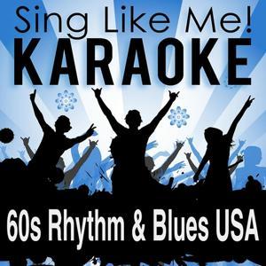 60s Rhythm & Blues USA (Karaoke Version)