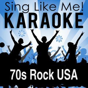 70s Rock USA