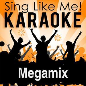 Megamix (Karaoke Version)