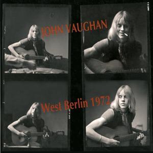 West Berlin 1972