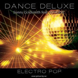 Dance Deluxe - Electro Pop