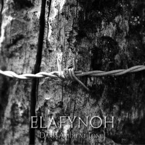 Dark Ambient [one] (EP)