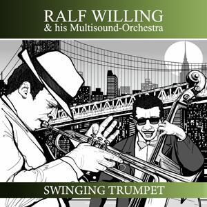 Swinging Trumpet