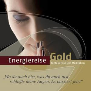 Energiereise Gold (Ort des Friedens)