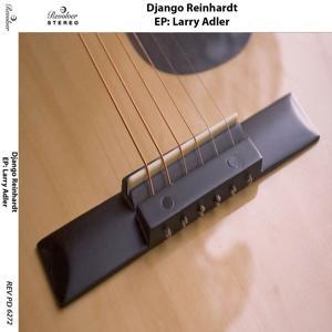 EP: Larry Adler