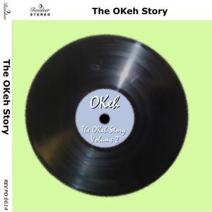 The OKeh Story, Vol. 2