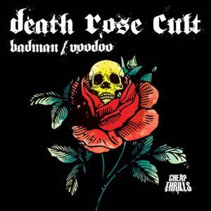 Badman / Voodoo