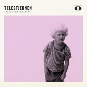 Populærmusik Fra Øster Tørslev