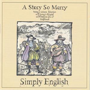 A Story So Merry