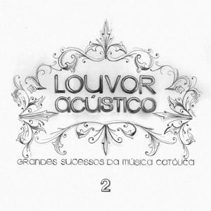 Louvor Acústico, Vol. 2