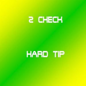 Hard Tip