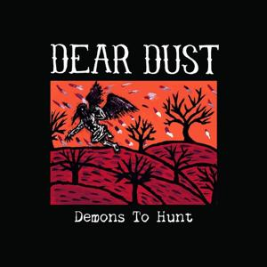 Demons to Hunt
