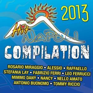 Hit Napoli Compilation 2013