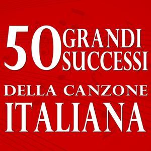 50 grandi successi della canzone italiana
